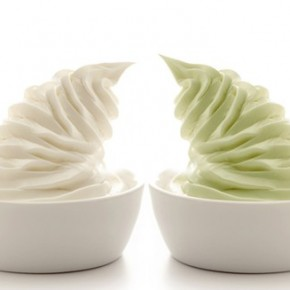 Pinkberry or Red Mango, Which is Healthier?